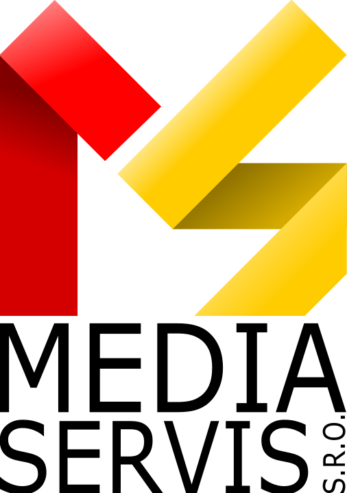 MS Media Servis s.r.o.